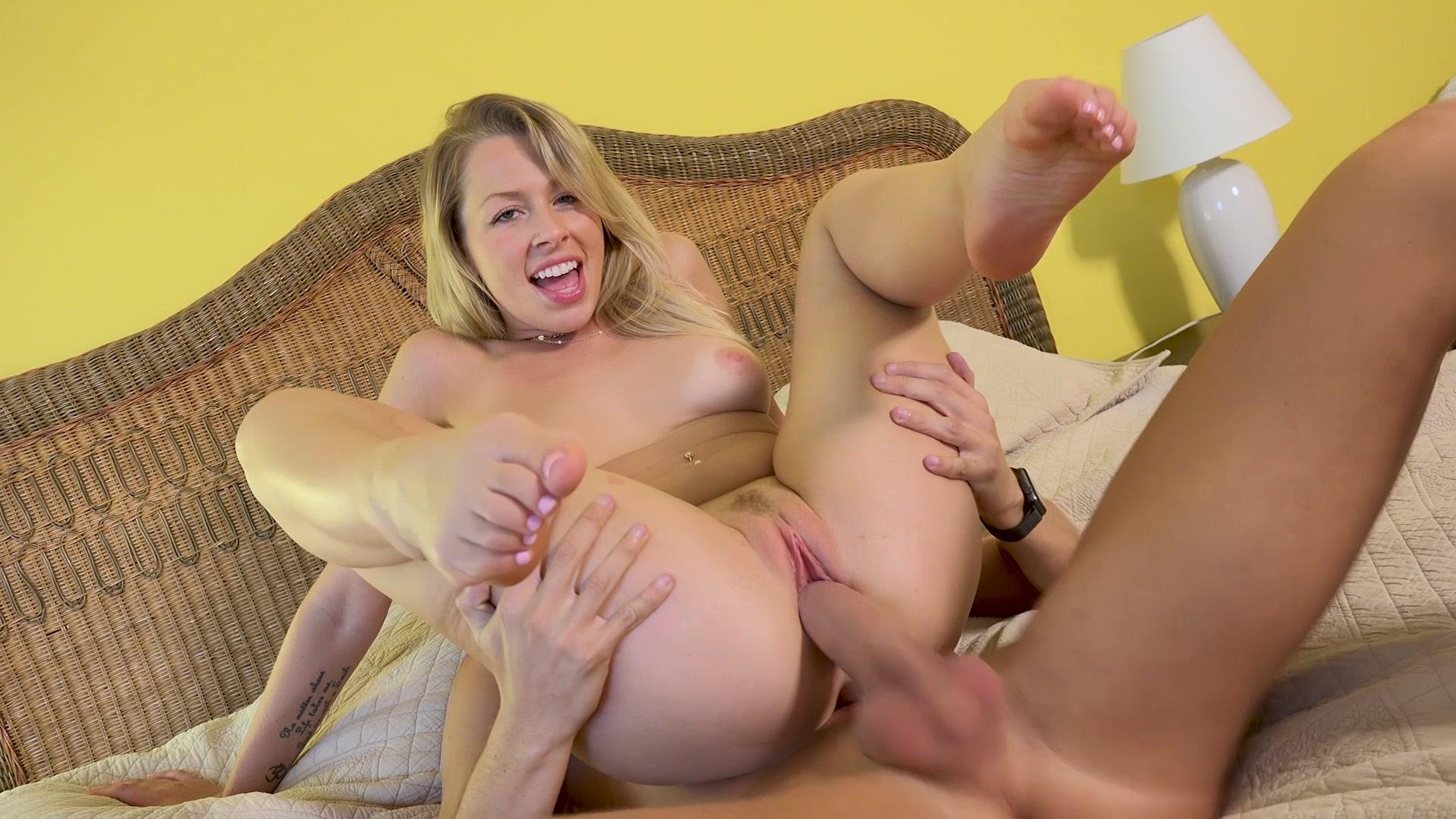 порно няша онлайн - 4
