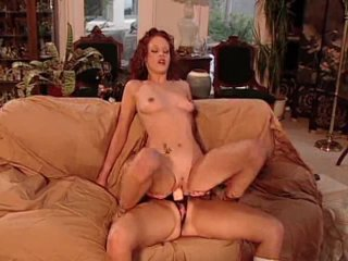 Streaming porn video still #23 from She Loves Her Toy - 6 Hours