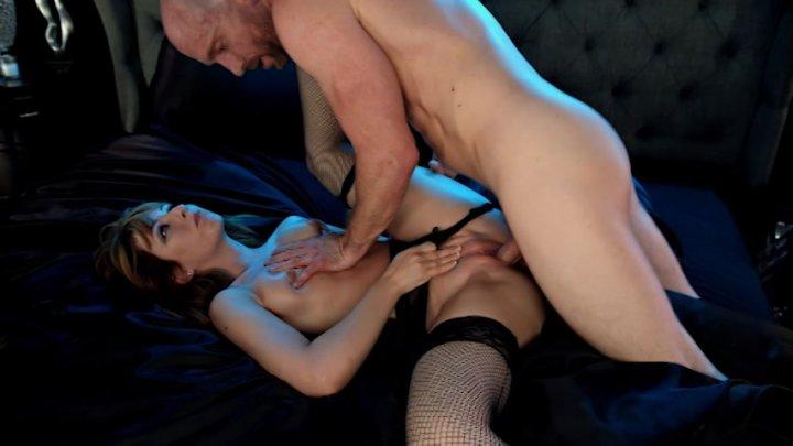 Streaming porn video still #1 from 5K Porn Vol. Six