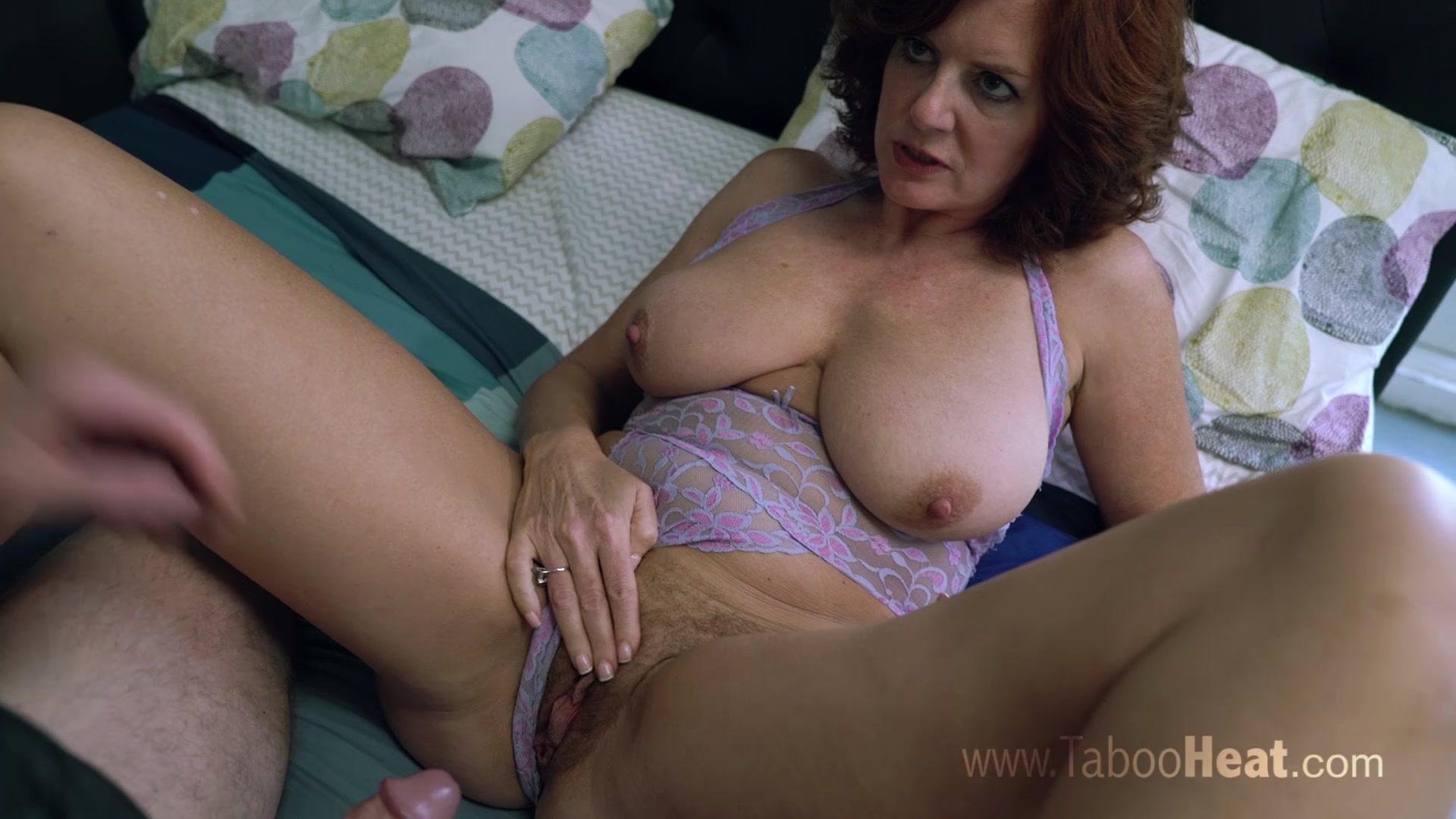Redbone naked pics-1293