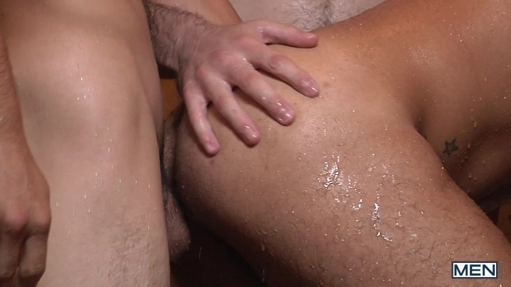 Streaming porn video still #1 from Peepers 2