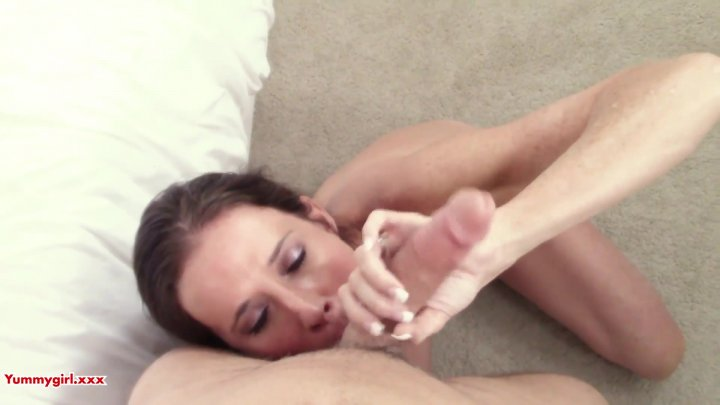 Streaming porn video still #1 from Porn Star Blowjob Collection #1