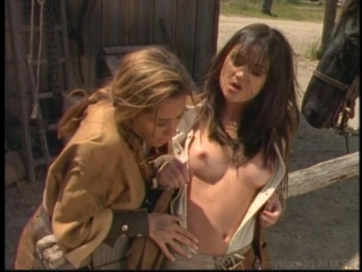 Star porn stephanie and missy swift