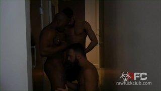 Scene Screenshot 2670765_03350