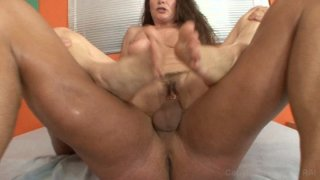 Streaming porn video still #8 from Cougar Paws: Milfs With Sexy Feet