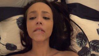 Streaming porn video still #1 from AMK Fuck My Innocence