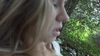 Streaming porn video still #6 from AMK Fuck My Innocence