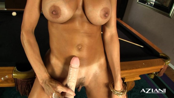 Streaming porn video still #1 from Gorgeous Women Up-Close and Personal
