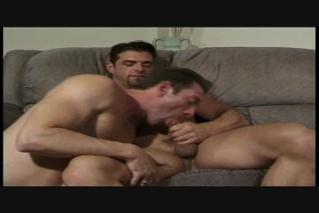 Scene Screenshot 900780_00610