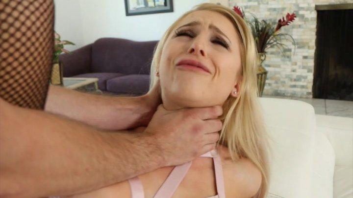 Girls love big boobs