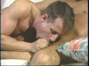 Scene Screenshot 900783_03600