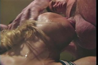 Streaming porn video still #6 from Triple Penetration Debutante Sluts 4