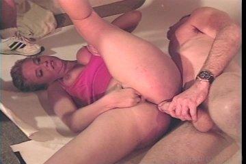 porno video black