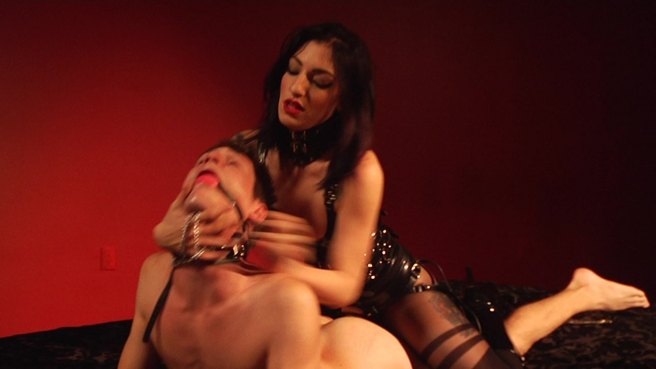 Cybill Troy Is Vicious 2017  Adult Empire-2014