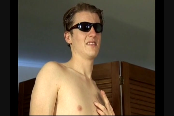 Brittany danials nude dread island fakes