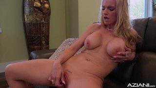 Streaming porn video still #9 from Lickety Lick