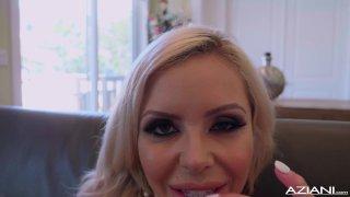 Streaming porn video still #3 from Lickety Lick