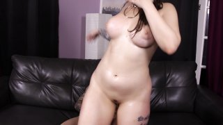 Streaming porn video still #9 from Curves For Days 2