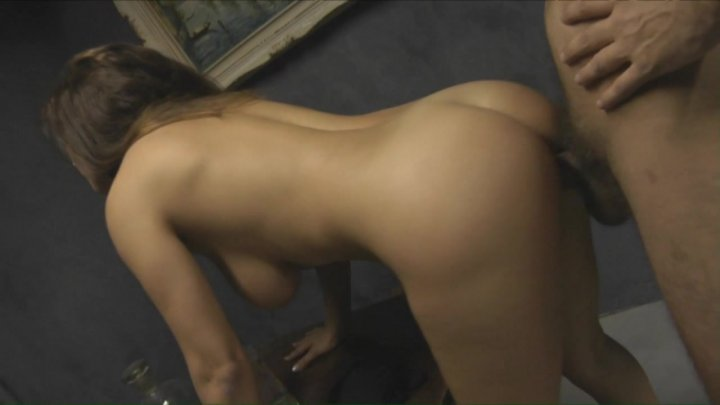 Streaming porn video still #2 from Una Vacanza All'inferno
