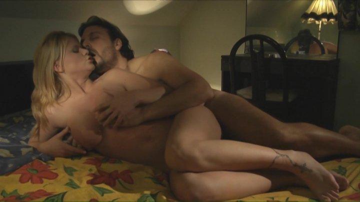 Streaming porn video still #1 from Una Vacanza All'inferno