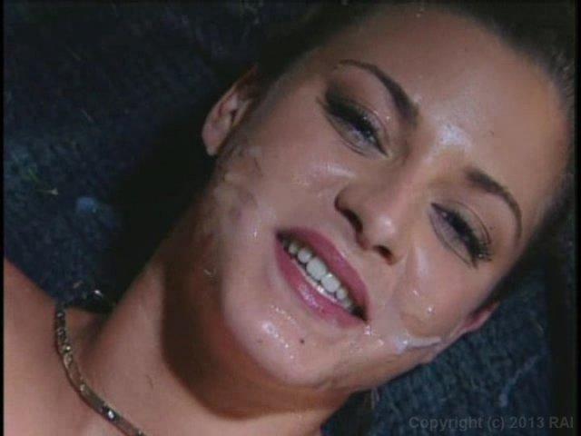 Streaming porn video still #2 from Gangbang Girl 32, The