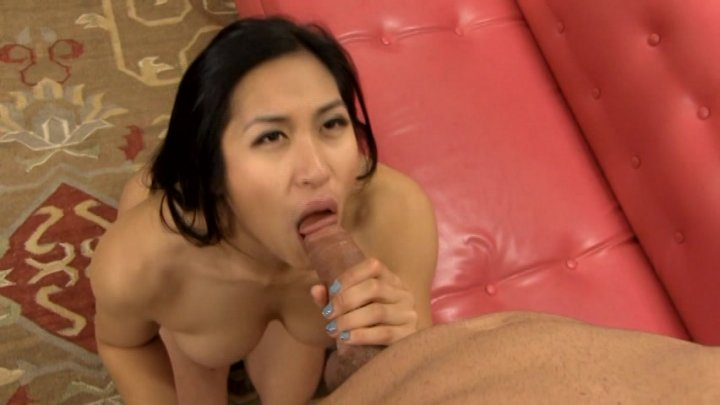 Filthy Asian Whores Vol 6