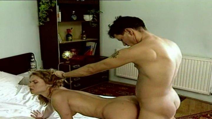 Streaming porn video still #1 from Vacanze Erotiche