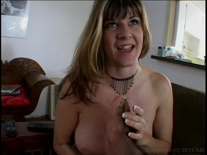 Oral video previews ever nude girls
