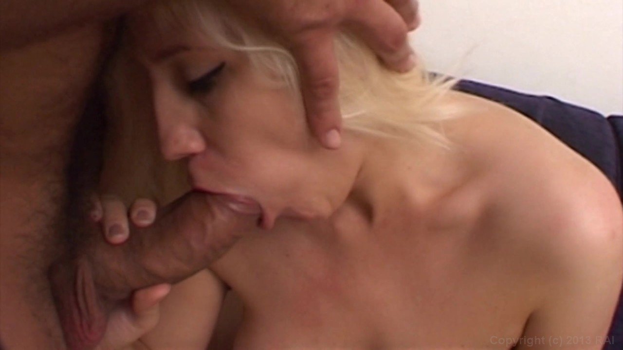 Korey recommend best of british matures anal