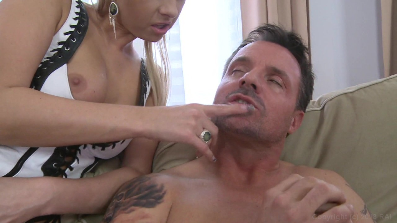 Travis recommend best of matures anal british