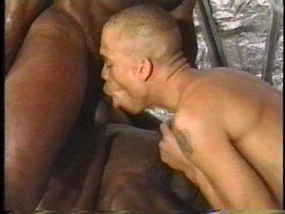 Scene Screenshot 1480797_04000