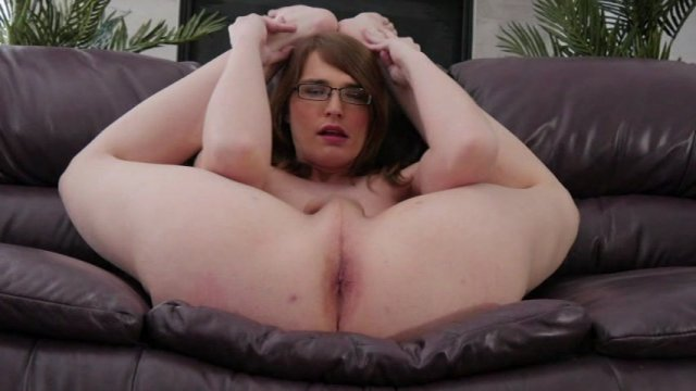 Streaming porn video still #1 from She-Male Strokers 88