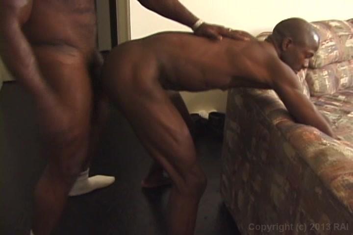 Gay Porn videoer, dvd'er Sexlegetøj Gay Dvd Empire-3047