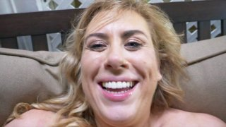 Streaming porn video still #1 from Scale Bustin Babes 66