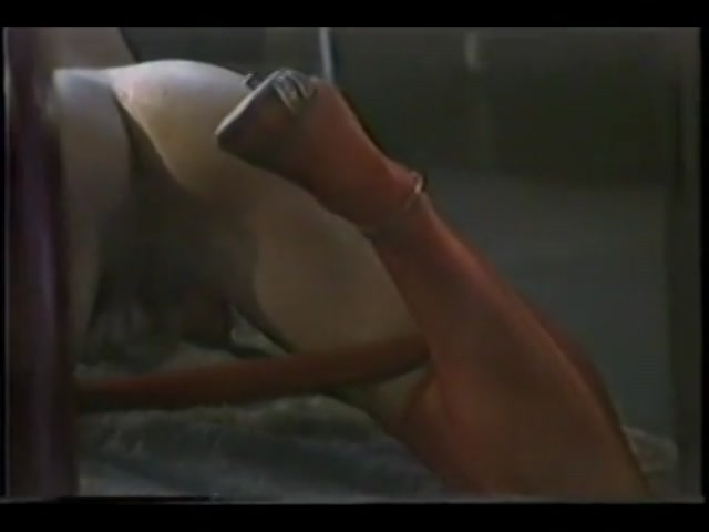 Streaming porn video still #1 from Urges In Young Ladies