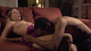 Streaming porn video still #1 from Darker Side Of Desire