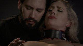 Streaming porn video still #5 from Darker Side Of Desire