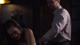 Streaming porn video still #2 from Darker Side Of Desire