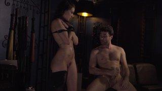 Streaming porn video still #8 from Darker Side Of Desire