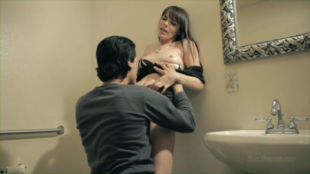 Streaming porn video still #1 from Friend Zone, The
