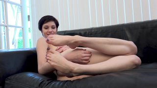 Streaming porn video still #2 from Cum Hungry Cadey Mercury