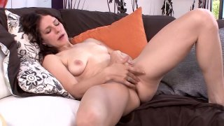 Streaming porn video still #7 from ATK Bush Wacked