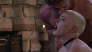 Streaming porn video still #3 from Layla Sin's Bedtime Tales #2