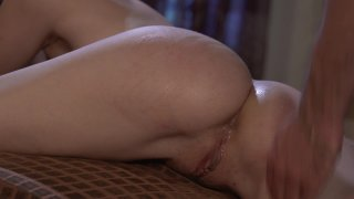 Streaming porn video still #7 from Layla Sin's Bedtime Tales #2
