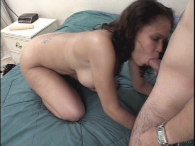 Streaming porn video still #1 from Big Boob Party #3