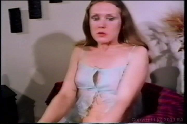 asiatisk bus porno