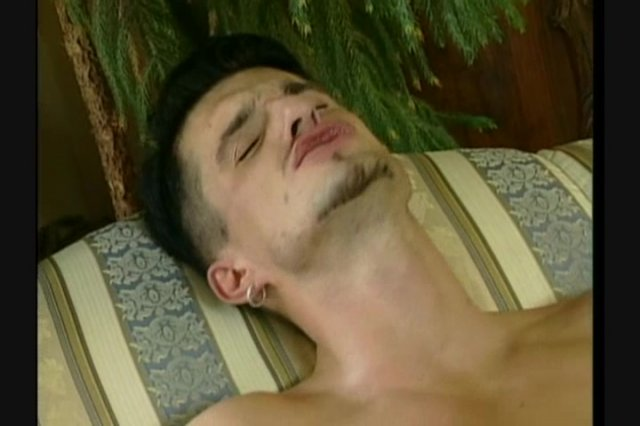 Streaming porn video still #1 from Euro Glamour Sluts