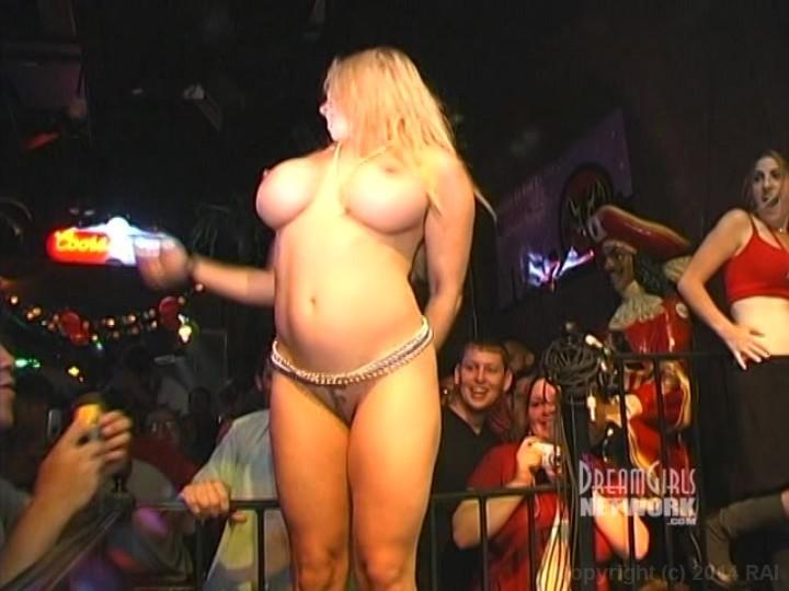 Indian fat black girls nude boop