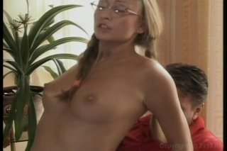 Streaming porn video still #8 from Girls Gone Cock Crazy #9