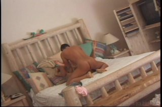 Streaming porn video still #9 from Girls Gone Cock Crazy #9